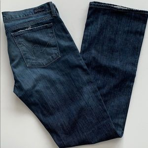 Citizens of Humanity | Bootcut Jeans
